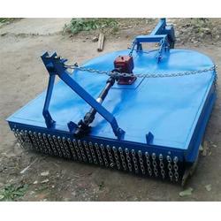 禹城乐源机械(图),割草机 ,割草机图片