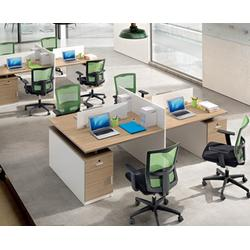 安徽雨龍 辦公家具-安徽辦公家具圖片