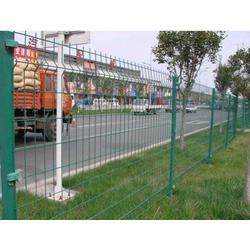 高速护栏网|奎文区护栏网|润旺金属(查看)图片