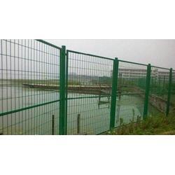 公路护栏网,鄄城护栏网,金属护栏网(查看)