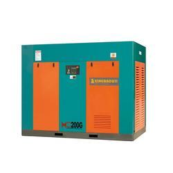 空压机,神捷机电行业标杆,一体式空压机图片