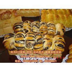 欧式蛋糕做法_有为餐饮(在线咨询)_扬州欧式蛋糕图片