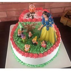 广陵区蛋糕培训、扬州有为餐饮技术推广、蛋糕培训哪家好图片