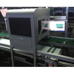 机器视觉检测、合肥瀚博(在线咨询)、安徽视觉检测图片