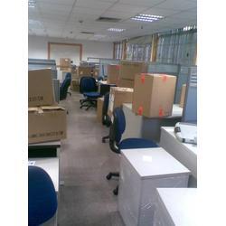 长途搬家公司电话-杨家坪搬家公司电话-重庆千红搬家(查看)图片