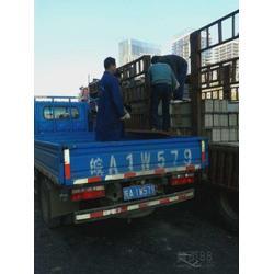 长途搬家电话-重庆巴南区龙州湾政府搬家-重庆千红搬家公司图片