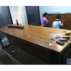 家具安装与维修-千红搬家公司-石桥铺家具安装图片