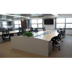 五里店办公家具安装-重庆千红搬家-办公家具安装说明图片