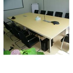 办公家具安装服务,办公家具安装,重庆千红搬家公司(查看)图片