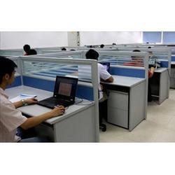 全国家具安装-江北家具安装-专业安装家具图片