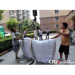 设备搬运公司-黄泥磅搬运-重庆千红搬家图片