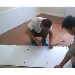 承接家具安装-千红搬家(在线咨询)两江新区家具安装图片