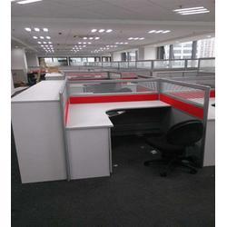 办公家具安装-千红搬家公司-巴国城办公家具安装图片