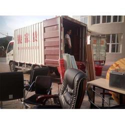 办公室搬家吉日|千红搬家(在线咨询)|重庆大渡口八桥搬家图片