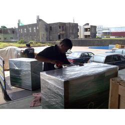 數控設備搬遷-重慶千紅搬家服務-江北設備搬遷圖片