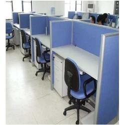 重慶南川區辦公家具維修-辦公家具維修作用-千紅搬家圖片