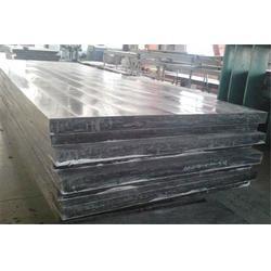 含硼聚乙烯板,含硼聚乙烯板,豪烁橡塑图片