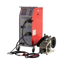 汕尾二氧化碳气保焊机_新电联电器设备厂(优质商家)图片