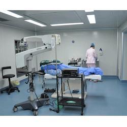 @顺奇净化值得信赖(图)_手术室净化工程造价_滁州手术室净化图片