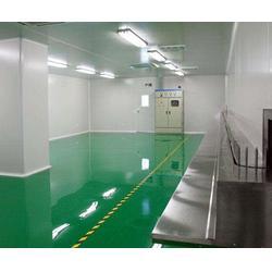 无菌净化车间工程、顺奇净化[更可靠]、威海净化车间工程图片
