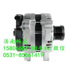 0121615028发电机厂家,济南畅辰图片