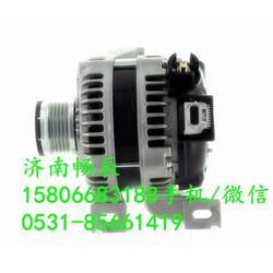 104210-5740沃尔沃S40发电机、济南畅辰汽配图片