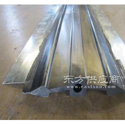 天然橡胶钢边止水带厂家图片