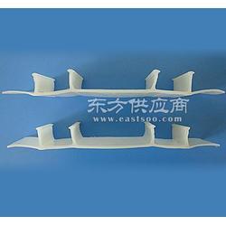 500x8eva塑料止水带图片