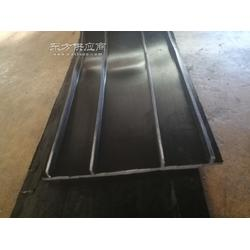 沉降缝外贴式止水带EB35010图片