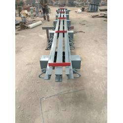 桥梁橡胶支座质量控制图片