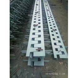 SF三防桥梁伸缩缝 货到付款 型号齐全图片