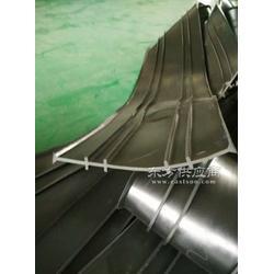 CP250止水带生产厂家