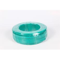 津达线缆【品质为先】(图)、津成电缆型号、丹东津成电缆图片