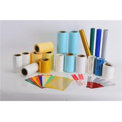 离型膜-道明新材料品类齐全-离型膜图片
