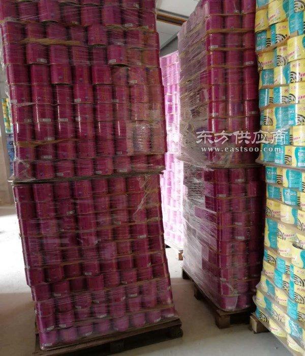 专业纸管定制|安徽城南纸品厂家直供|六安纸管定制图片