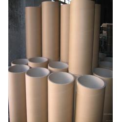 薯片纸筒厂家|安徽纸筒厂家|【城南纸品】品质保证图片