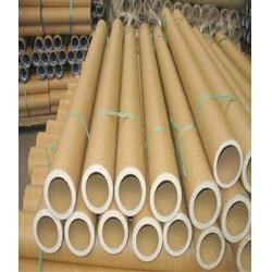 圆筒纸罐厂家|城南纸品专业包装定制|安庆圆筒纸罐图片