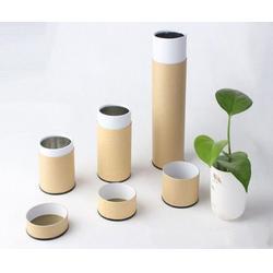 寿县包装纸盒、澳门金沙娱乐平台包装纸盒、城南纸制品图片