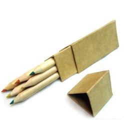 茶叶纸盒定做|【城南纸品】货真价实|蚌埠茶叶纸盒图片
