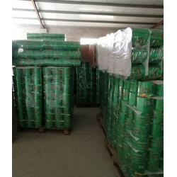 茶叶纸盒|安徽城南纸品为您服务|茶叶纸盒 现货
