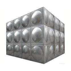 生活水箱公司 合肥海浪不锈钢水箱(在线咨询) 安徽水箱图片