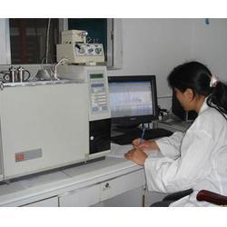 北京中环物研环境 室内空气检测找哪家-室内空气检测图片