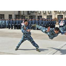 兴安集团特卫|兴安集团|兴安保安集团图片