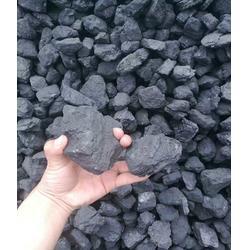 环保兰炭,绿源高科,吉安兰炭图片