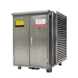 UV光解除臭設備廠家貨源充足圖片
