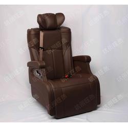 杭州旺然汽车用品(图)|阿尔法座椅厂|阿尔法座椅价格