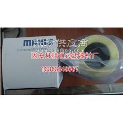 MAHLEPI1015MIC25玛勒滤芯精通图片