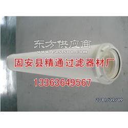 优质HFU620UY045J大流量滤芯精通图片