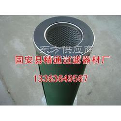优质1201652聚结分离滤芯精通图片