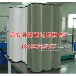 聚结分离滤芯JLX-160450精通图片
